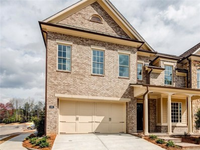 3985 Duke Reserve Cir, Peachtree Corners, GA 30092 - MLS#: 5843293