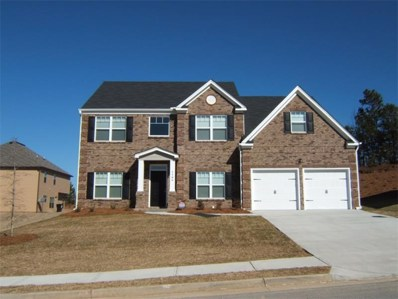 359 Lamont Ln, Hampton, GA 30228 - MLS#: 5849242