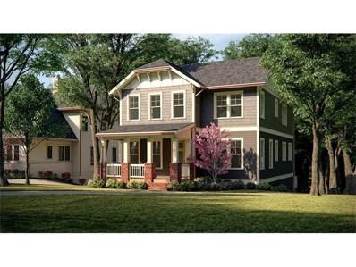 1189 Oldfield Rd, Decatur, GA 30030 - MLS#: 5849792