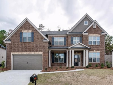 2003 Great Shoals Circle, Lawrenceville, GA 30045 - MLS#: 5852995