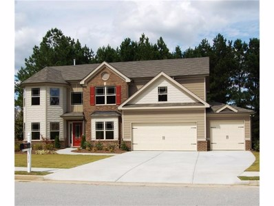 4625 Orchard View Way, Cumming, GA 30028 - MLS#: 5855708