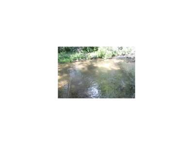 Nimblewill Creek Rd, Dahlonega, GA 30533 - MLS#: 5856619