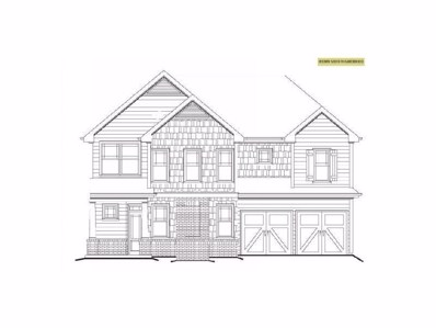 1785 Maple Walk Cir SW, Atlanta, GA 30315 - MLS#: 5857605