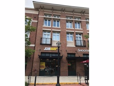 1221 Caroline St NE UNIT 209, Atlanta, GA 30307 - MLS#: 5870195