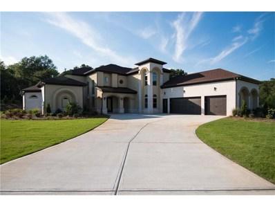 1601 Palmilla Way, Stockbridge, GA 30281 - MLS#: 5871251