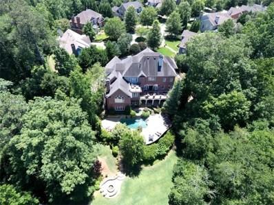 21 Ball Mill Pl, Atlanta, GA 30350 - MLS#: 5871501