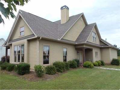175 Tan Yard Road, Social Circle, GA 30025 - MLS#: 5873585