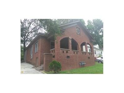 1367 McClelland Ave, East Point, GA 30344 - MLS#: 5873668