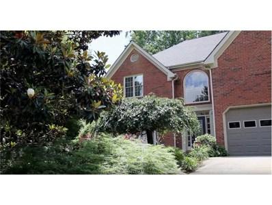 410 N Pine Dr, Alpharetta, GA 30022 - MLS#: 5877653