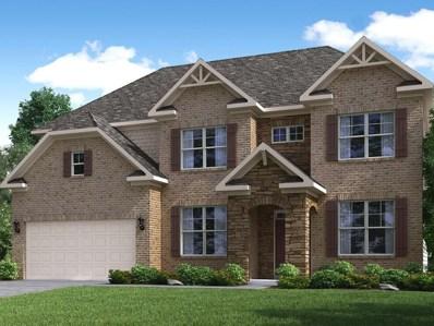 186 Hickory Point Dr, Acworth, GA 30101 - MLS#: 5877885