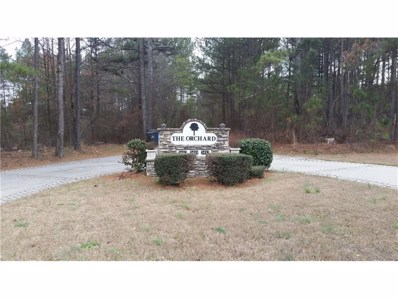 2495 Luke Edwards Rd, Dacula, GA 30019 - MLS#: 5879314