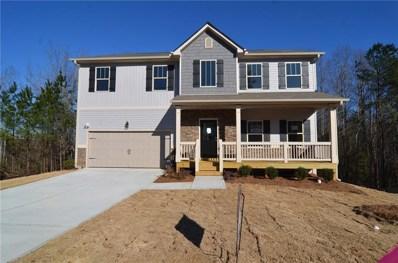 211 Stephens Mill Dr, Dallas, GA 30157 - MLS#: 5880609