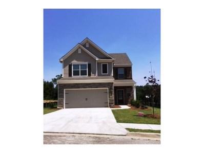 1336 Image Xing, Lawrenceville, GA 30045 - MLS#: 5883171