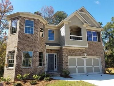 2326 Morgan Estate Dr, Buford, GA 30519 - MLS#: 5885374