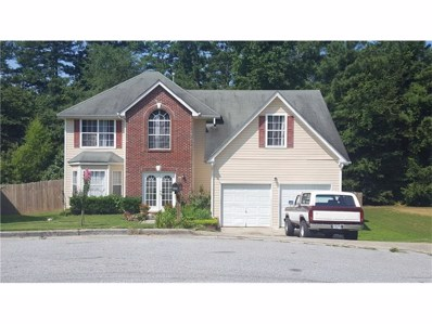 3493 Cameo Cts, Snellville, GA 30039 - MLS#: 5887004