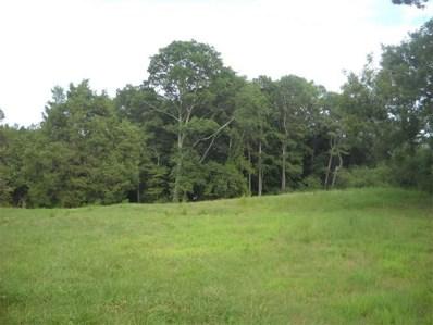 3223 Holbrook Campground Rd, Alpharetta, GA 30004 - MLS#: 5889918