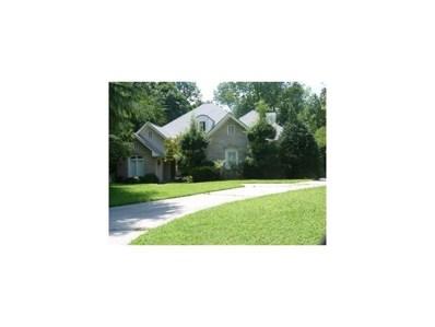 9930 Huntcliff Trce, Sandy Springs, GA 30350 - MLS#: 5891663