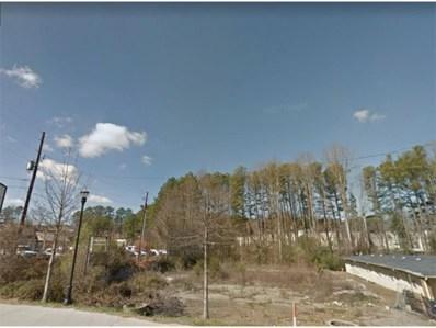 4970 Memorial Dr, Stone Mountain, GA 30083 - MLS#: 5892116