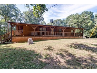 2068 Lipscomb Lake Rd, Pendergrass, GA 30567 - MLS#: 5892274