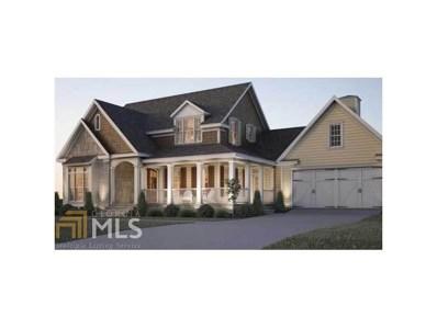 Fears Rd, Madison, GA 30650 - MLS#: 5892446