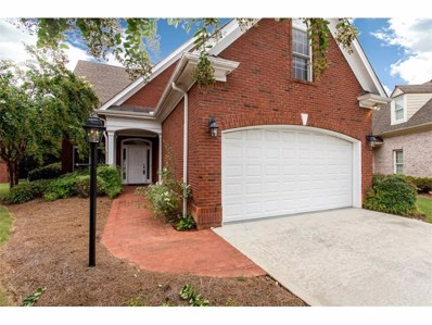 1550 Woodberry Run Dr, Snellville, GA 30078 - MLS#: 5892703
