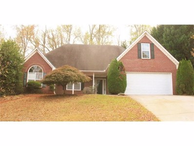 959 Georgian Point Dr, Lawrenceville, GA 30045 - MLS#: 5895706