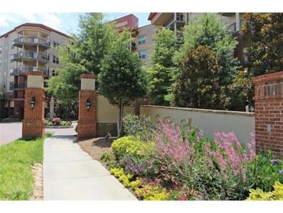 200 River Vista Dr UNIT 121, Atlanta, GA 30339 - MLS#: 5896095