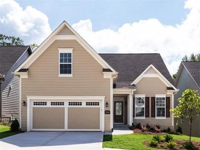 3933 Sweet Magnolia Drive, Gainesville, GA 30504 - MLS#: 5896100