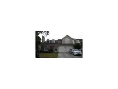 2050 Carlysle Park Ln, Lawrenceville, GA 30044 - MLS#: 5897579