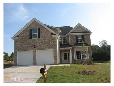 4235 Savannah Cts, Atlanta, GA 30349 - MLS#: 5898426