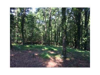 1003 Lakemont Dr NW, Gainesville, GA 30501 - MLS#: 5898670