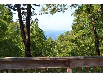 126 Little Hendricks Mountain Cir, Jasper, GA 30143 - MLS#: 5900781