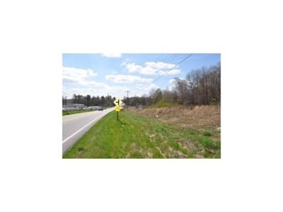 Highway 11 Jefferson Hwy, Winder, GA 30680 - MLS#: 5900891