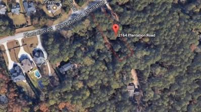 2168 Plantation Rd, Lawrenceville, GA 30044 - MLS#: 5901198