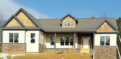 93 Oak Creek Cts, Jasper, GA 30143 - MLS#: 5901441