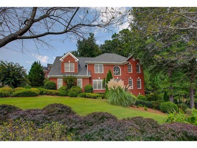 1658 Spruce Pine Cts, Lilburn, GA 30047 - MLS#: 5901445