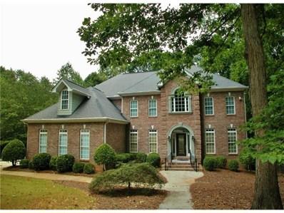 3088 Stillwater Drive, Gainesville, GA 30506 - #: 5902193