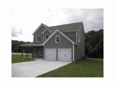 126 Arbor Chase Pkwy, Rockmart, GA 30153 - MLS#: 5902554