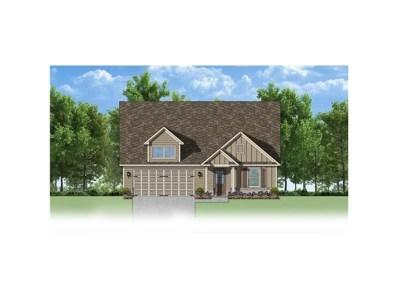 190 Orchard Ln, Covington, GA 30014 - MLS#: 5905464