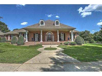 104 Harrison Rd, Monroe, GA 30655 - MLS#: 5905508