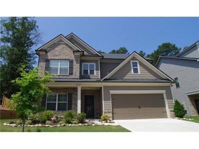 128 Jacobs Ln, Loganville, GA 30052 - MLS#: 5905633