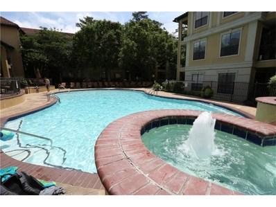 3777 Peachtree Rd NE UNIT 1313, Atlanta, GA 30319 - MLS#: 5905736