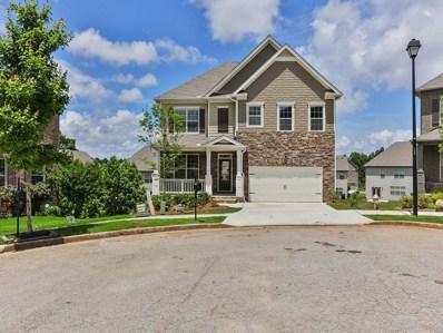 4602 Bogan Meadows Cts, Buford, GA 30519 - MLS#: 5905769
