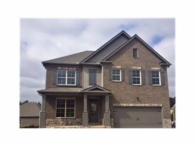 3310 Meadow Lily Cts, Buford, GA 30519 - MLS#: 5905779