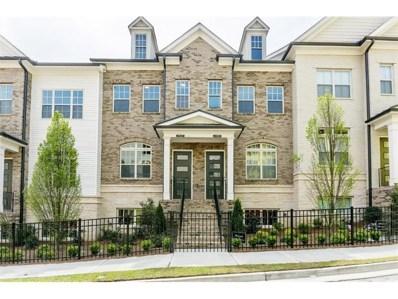 4223 Deming Cir, Atlanta, GA 30342 - MLS#: 5906732