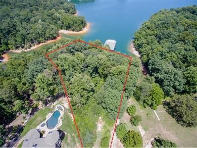 8515 Blue Heron Dr, Gainesville, GA 30506 - MLS#: 5906888