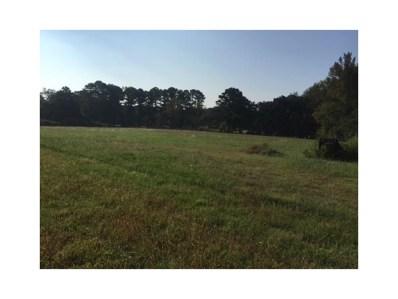 Arnold Mill Rd, Woodstock, GA 30188 - MLS#: 5907878