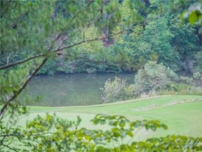 170 Sconti Rdg UNIT 429, Big Canoe, GA 30143 - MLS#: 5908643