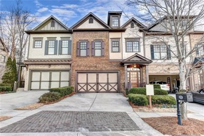 6961 Fellowship Ln, Flowery Branch, GA 30542 - MLS#: 5908696