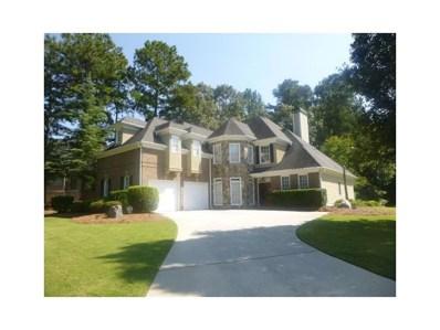 19 Riverwood Cts, Dallas, GA 30157 - MLS#: 5909177